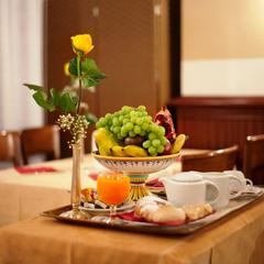 ReMarhotels | Roma |  - Official website