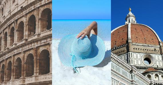 ReMarhotels | Roma | Best location in town!